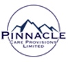 Pinnacle Care Provision